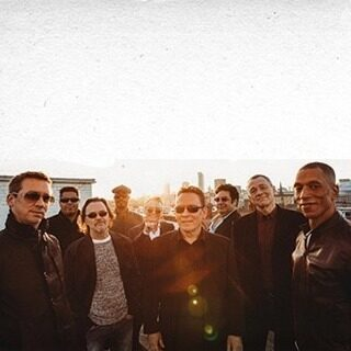 Following on from a successful run of shows with us back in 2017, we are delighted to be welcoming back @Ub40Official for another two nights of partying next summer!   You can catch them at @worcesterraces on June 12th and at @LingfieldPark on June 26th 2021  Tickets for both events are available from our website www.liveafterracing.co.uk   #LiveAfterRacing #WorcesterRaces #LingfieldPark #UB40