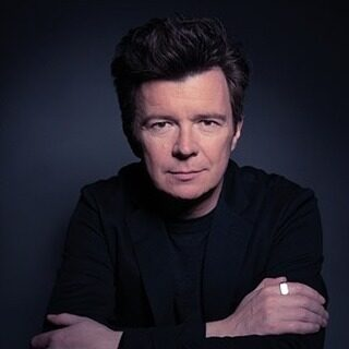 @OfficialRickAstley is bringing his extraordinary live show to both @UttoxeterRaces and @LingfieldPark this summer - with a back catalogue full of premier pop, we can promise a night to remember when Rick comes to town!   Tickets for both events are available from www.liveafterracing.co.uk  #LiveAfterRacing #LingfieldPark #UttoxeterRaces #RickAstley