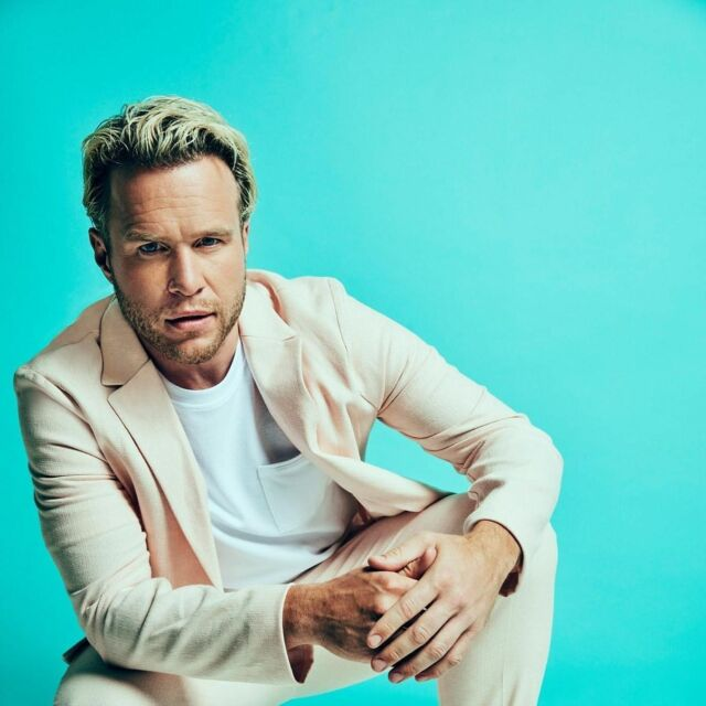 It has been one week since @ollymurs at @newcastleraces went ON SALE & the response has been incredible! 🎊 Our 'Heart Skips A Beat' every time we think about how good this show will be next year! 😉 - SEE YOU ON THE DANCE FLOOR IN JULY! TICKETS AVAILABLE HERE 👉 bit.ly/OLLYMURS-NEWC